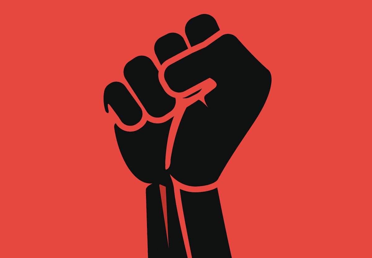 L'activisme, nouveau levier d'adhésion aux marques