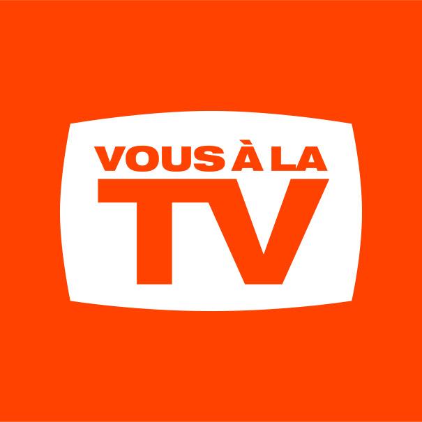 Gazelle/Média compact est l'agence d'achat espace TV des PME