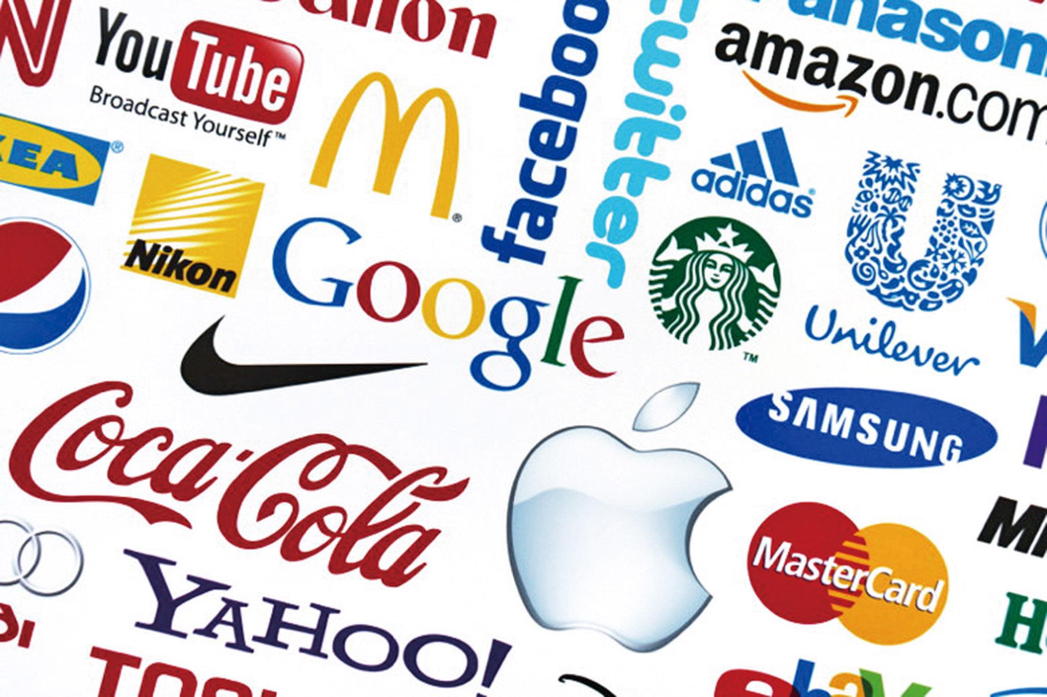 Brand Equity : Champ d'action de votre marque